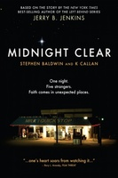 Midnight Clear movie poster (2006) picture MOV_ee93d922