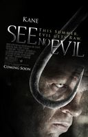 See No Evil movie poster (2006) picture MOV_ee95ba33