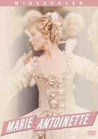 Marie Antoinette movie poster (2006) picture MOV_ee95da08