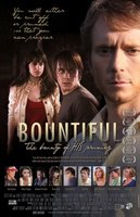 Bountiful movie poster (2010) picture MOV_ee9b076c