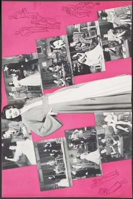 The Philadelphia Story movie poster (1940) poster MOV_ee9dc202