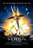 Terra movie poster (2007) picture MOV_eea069dd
