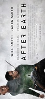 After Earth movie poster (2013) picture MOV_eeac8aa7