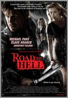 Road to Hell movie poster (2008) picture MOV_eeaf8e3f