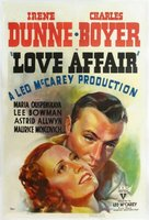 Love Affair movie poster (1939) picture MOV_eeb05dcd