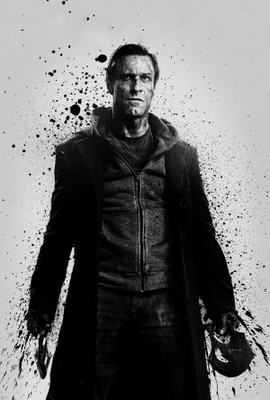 I, Frankenstein movie poster (2014) poster MOV_eeb2cbf9