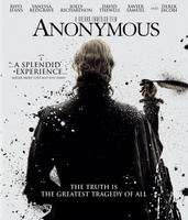 Anonymous movie poster (2011) picture MOV_eeb4618b