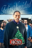 A Very Harold & Kumar Christmas movie poster (2010) picture MOV_eeba8305