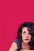 Obvious Child movie poster (2014) picture MOV_eecd4743