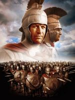 The 300 Spartans movie poster (1962) picture MOV_eed0c4ac