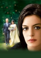 Rachel Getting Married movie poster (2008) picture MOV_eed6e8ca