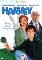 Harvey movie poster (1996) picture MOV_eed88d95