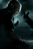 Harry Potter and the Deathly Hallows: Part I movie poster (2010) picture MOV_eede1e1e