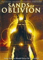Sands of Oblivion movie poster (2007) picture MOV_eedf892f