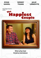 The Happiest Couple movie poster (2012) picture MOV_eee2f3f4
