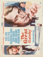 The Great Gatsby movie poster (1949) picture MOV_ef014f60