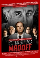Chasing Madoff movie poster (2011) picture MOV_ef0721e2