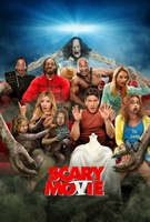 Scary Movie 5 movie poster (2013) picture MOV_ef079369