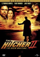 The Hitcher II: I've Been Waiting movie poster (2003) picture MOV_ef0b6167