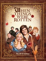 When Things Were Rotten movie poster (1975) picture MOV_ef0eba57