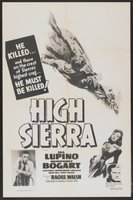 High Sierra movie poster (1941) picture MOV_862868b6