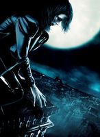Underworld movie poster (2003) picture MOV_ef0f733a
