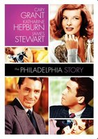 The Philadelphia Story movie poster (1940) picture MOV_ef10fcfd