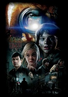 Super 8 movie poster (2011) picture MOV_d16e9e7b