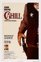 Cahill U.S. Marshal movie poster (1973) picture MOV_ef2548ad