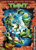 TMNT movie poster (2007) picture MOV_ef263832