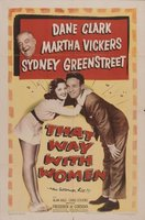 That Way with Women movie poster (1947) picture MOV_ef270492
