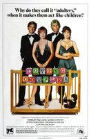 Loving Couples movie poster (1980) picture MOV_ef2b9d18