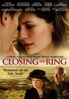 Closing the Ring movie poster (2007) picture MOV_ef2cc2c0