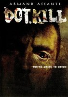 Dot.Kill movie poster (2005) picture MOV_ef384686