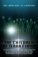 The Children of Terra Firma movie poster (2012) picture MOV_ef4137dc