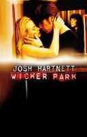 Wicker Park movie poster (2004) picture MOV_ef476d96