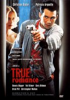 True Romance movie poster (1993) picture MOV_ef4a75ea