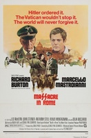 Rappresaglia movie poster (1973) picture MOV_ef4bbdae