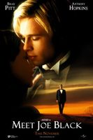 Meet Joe Black movie poster (1998) picture MOV_ef4bd20d