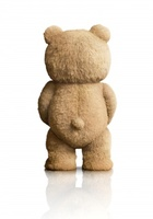 Ted 2 movie poster (2015) picture MOV_ef4ed3bf