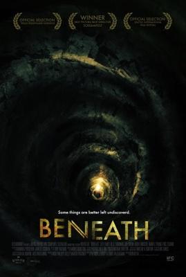 Beneath movie poster (2013) poster MOV_ef5027c2