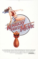 The Kentucky Fried Movie movie poster (1977) picture MOV_ef510cdd