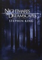 Nightmares and Dreamscapes: From the Stories of Stephen King movie poster (2006) picture MOV_ef526982