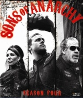 Sons of Anarchy movie poster (2008) picture MOV_ef5549e5