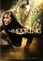 The Mooring movie poster (2012) picture MOV_ef718254