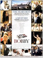 Bobby movie poster (2006) picture MOV_ef719655
