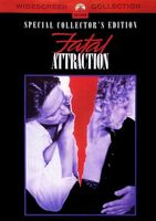 Fatal Attraction movie poster (1987) picture MOV_ef71fd1e