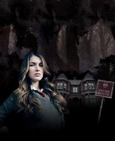 House of Anubis movie poster (2011) picture MOV_ef86b491