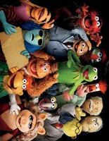 The Muppets movie poster (2011) picture MOV_ef87b3f7