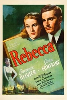 Rebecca movie poster (1940) picture MOV_ef8c9ab0